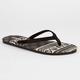 O'NEILL Rambler Print Womens Sandals