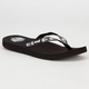 REEF Ginger 30 Years Womens Sandals