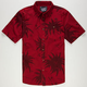 US VERSUS THEM Tropic Mens Shirt