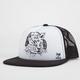 NEFF Austin Carlile Meowsic Womens Trucker Hat