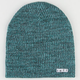 NEFF Daily Shred Beanie