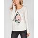 VOLCOM Love Womens Sweatshirt
