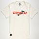 CITY FELLAZ Daze Mens T-Shirt