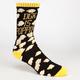 DGK Poppin Mens Crew Socks