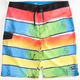 RUSTY All In Mens Boardshorts