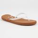 ROXY Lanai Girls Sandals