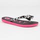 ROXY Lulu Girls Sandals