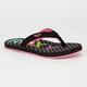 ROXY Low Tide Girls Sandals