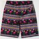NEFF Miami Boys Hot Tub Shorts