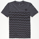 NEFF Ziggy Boys T-Shirt