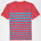 NEFF Ziggy Boys T-Shirt