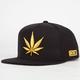 DGK Chronic Mens Snapback Hat