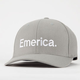 EMERICA Pure 6.0 Mens Hat