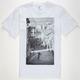 ELEMENT Perspective Mens T-Shirt