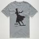 RVCA Hukilau Mens T-Shirt