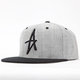 ALTAMONT Decades Starter Mens Snapback Hat