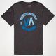 RVCA VA Craft Mens T-Shirt