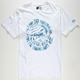 O'NEILL Beached Mens T-Shirt