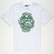 ONEILL Greenwall Mens T-Shirt