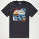 O'NEILL Marquesas Mens T-Shirt