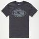 O'NEILL Signal Mens T-Shirt