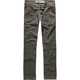 KR3W K Slim Mens Jeans