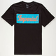 IMPERIAL MOTION Mainline Mens T-Shirt