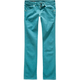 VOLCOM 2X4 Boys Jeans