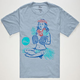 IMPERIAL MOTION Coconuts Mens T-Shirt