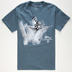 IMPERIAL MOTION Flying Squirrel Mens T-Shirt