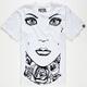 FATAL Pretty Mens T-Shirt