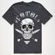 FATAL Switchblades Mens T-Shirt