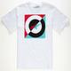 ALPINESTARS Spotlight Mens T-Shirt
