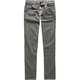 HURLEY Slim '84 Twill Mens Pants