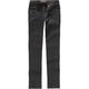 ELEMENT Primo Boy Jeans