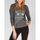 NEFF Austin Carlile Ready Set Womens Sweatshirt