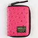 SKULLS Premium Wallet