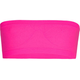 FULL TILT Girls Seamless Bandeau