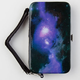 Galaxy Print iPhone 4/4S Wallet