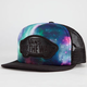 VANS Galaxy Womens Trucker Hat