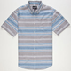 RETROFIT Reed Mens Shirt