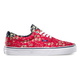 VANS Liberty Era 59 Mens Shoes