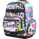 DGK All Day 2 Backpack