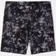 CITY FELLAZ Dye Mens Shorts