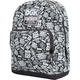 DGK Stunna Backpack