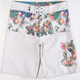 LRG Vacation Mens Boardshorts