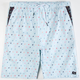 LRG Brighter Side Mens Volley Shorts
