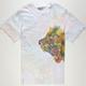 LRG So Raw Mens T-Shirt