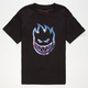 SPITFIRE Spaceburn Boys T-Shirt