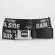 BUCKLE-DOWN Dark Side Star Wars Buckle Belt